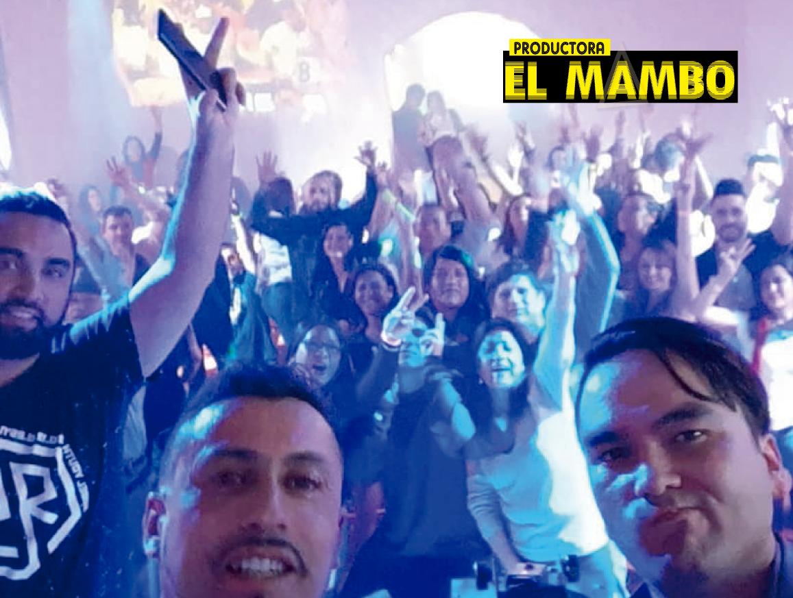 El-Mambo---01